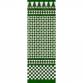 Mosaico Relieve MZ-M001-21