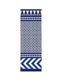 Mosaico Relieve MZ-M001-41