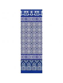 Mosaïque sévillan couleurs MZ-M031-41