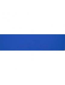 Azulejo MZ-191-44
