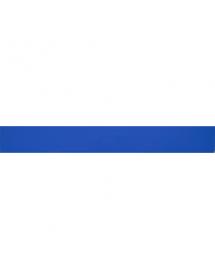 Azulejo MZ-193-44