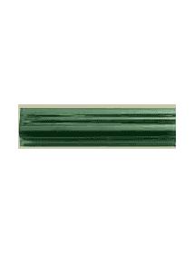 Azulejo Liso MZ-151-22