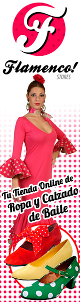 flamenco stores